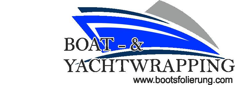 Bootsfolierung, boat wrapping, Boote folieren, Bootsbeschriftungen, Bootsaufkleber, Folierungen, Flolierer, Folienbeschriftungen, Folierung Boote, Yachtfolierung