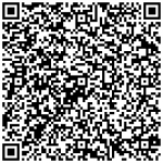 QR Code: BS-Line Werbung & Design